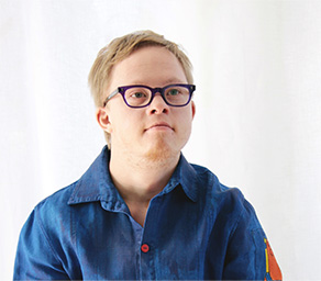 Jukka-Pekka Levy