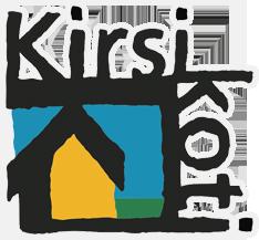 Kirsikoti – Kehitysvammaisten taiteilijayhteisö